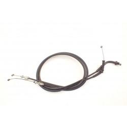 Linka gazu Honda CBF 1000 06-09