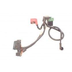 Przekaźnik rozrusznika Honda CBF 1000 06-09