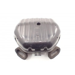 Airbox obudowa filtra Suzuki GSX-R 600 K4 K5