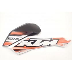 Bok [L] osłona owiewka KTM SMC-R 690