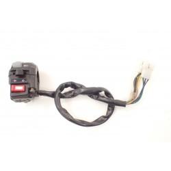 Przełącznik lewy KTM SMC-R 690