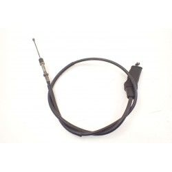 Linka sprzęgła Yamaha XJ 900 Diversion 85-94
