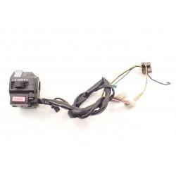 Przełącznik lewy Yamaha XJ 900 Diversion...