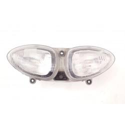 Lampa przód reflektor Triumph Daytona T595