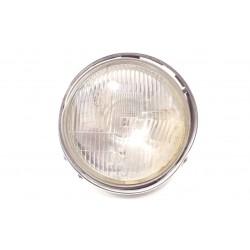 Lampa przód reflektor Kawasaki EN 500...