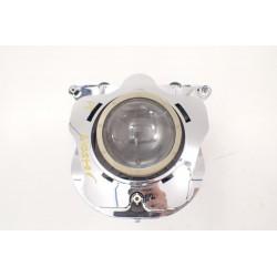 Lampa reflektor soczewka Peugeot Ludix...