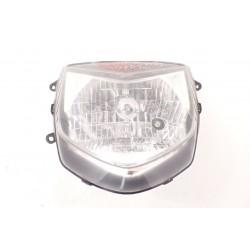 Lampa przód reflektor Yamaha Cygnus 125