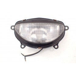 Lampa przód reflektor Yamaha TZR 50