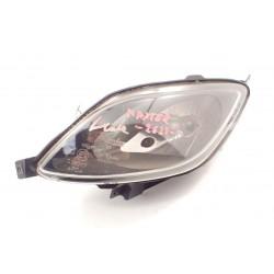 Lampa [L] przód reflektor Yamaha Maxster 125