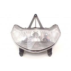 Lampa przód reflektor Derbi GP1 Predator