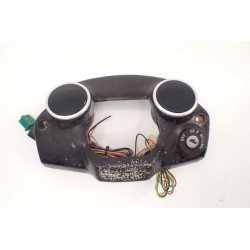 Licznik obudowa zegary Dinli DL901 450