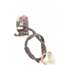 Przełącznik lewy Dinli DL901 450