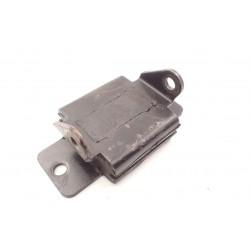 Poduszka mocowanie silnika Dinli DL901 450