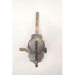 Kranik paliwa zawór Dinli DL901 450