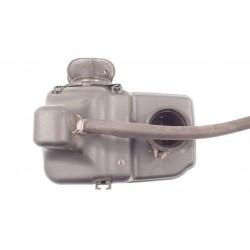 Airbox obudowa filtra Suzuki VZ 800 Marauder