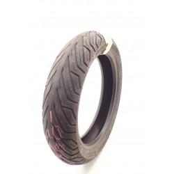 Michelin City Grip 110/70/13 2,2mm Opona 2011