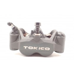 Zacisk hamulcowy [L] przód Honda CB 1000 R...