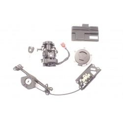 Stacyjka kluczyk moduł Honda CB 1000 R...