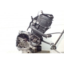 Silnik 3612km Suzuki GSX-S 750 18- Gwarancja
