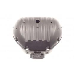 Airbox obudowa filtra Suzuki GSX-S 750 18-