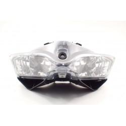 Lampa przód reflektor Ducati Panigale 959...