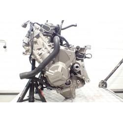 BMW S 1000 XR K49 15- Silnik 17048km...