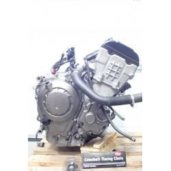Kawasaki ZX-10R Ninja 11-15 2012r Silnik...
