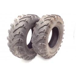 Innova Mud Gear Lite AT 25x8-12 7mm Opona...