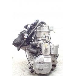 Silnik 174 Km Engine Can-Am Ryker 900 ACE...