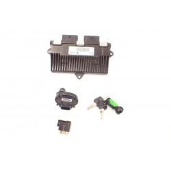 Can-Am Ryker 900 Stacyjka kluczyk moduł