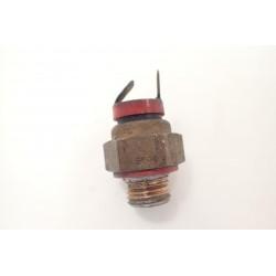 Piaggio X9 125 Czujnik chłodnicy temperatury