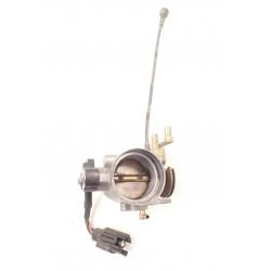 Buell XB9S Lightning Przepustnica TPS czujnik