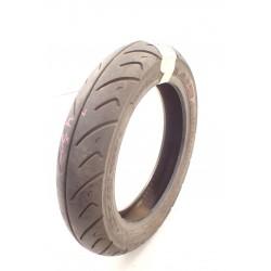 Cheng Shin Tire 90/90/12 4,5mm Opona 2008