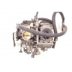 Yamaha BT 1100 Bulldog XV 1100 Dragstar...