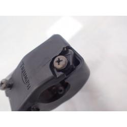 PRZEŁĄCZNIK PRAWY TRIUMPH 600 TT 01-03