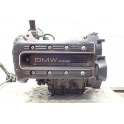 BMW K 1100 LT Silnik 84275km Gwarancja