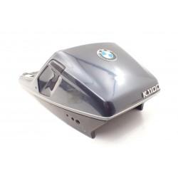 BMW K 1100 LT Ogon tył zadupek owiewka
