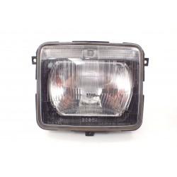 BMW K 1100 LT Lampa przód reflektor
