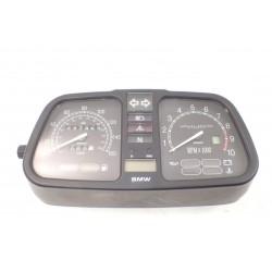 BMW K 1100 LT Licznik zegary ABS 27953km