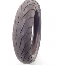 Pirelli Angel GT 120/70/17 2,5mm Opona 2013
