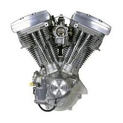 Silniki do skuterów i motocykli - Motomat