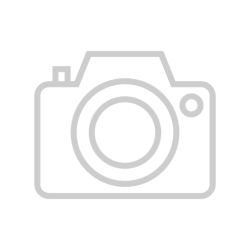 Układ elektryczny, zapłon