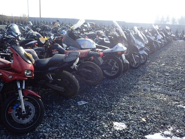 skup motocykli motomat