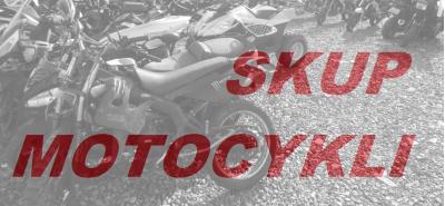 Skup motocykli sprawdź
